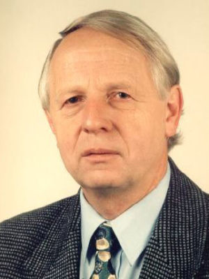 Евтушенко Виталий Григорьевич