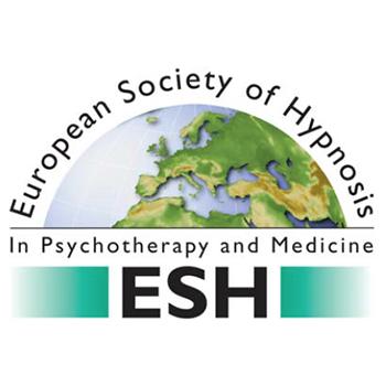 Европейское Общество Гипноза (ESH)