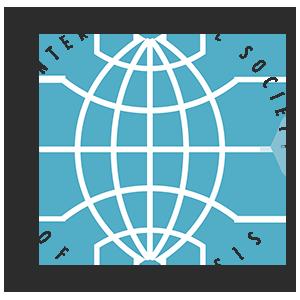 Международное Общество Гипноза (ISH)