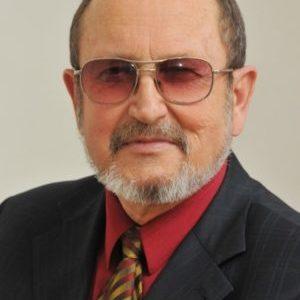 Гуров Юрий Васильевич