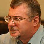 Салынцев Игорь Всеволодович