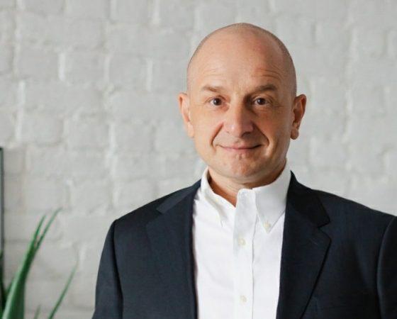 Болсун Сергей Александрович