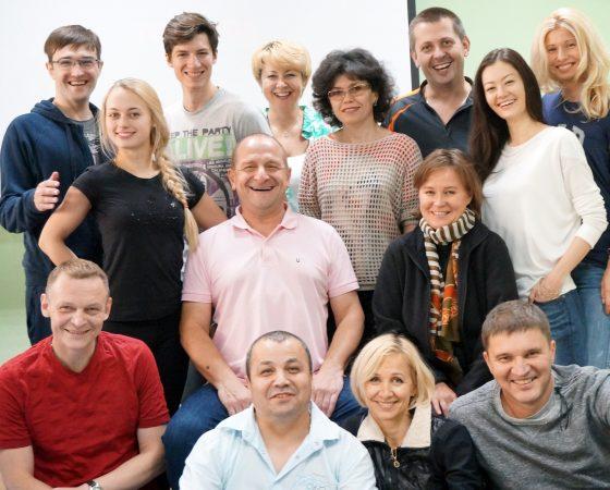 Программа «Современная европейская гипнотерапия» (*MEH) Сергея Болсуна